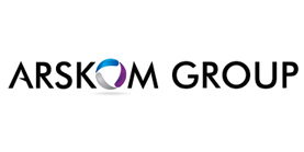 Arskom Group