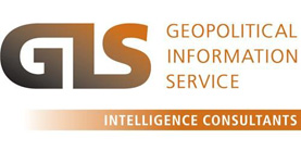 GLS Geopolitical Information Service