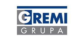 Gremi Grupa