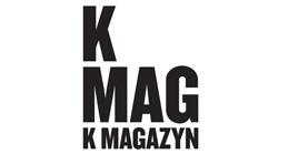 K Mag Magazyn