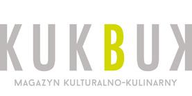 KukBuk