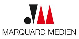Marquard Medien