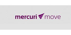 Mercuri Move