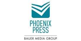 Phoenix Press