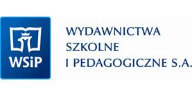 Wydawnictwa Szkolne i Pedagogiczne S.A
