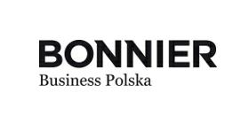 Bonnier Business Polska