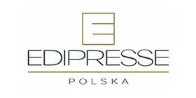 Edipresse Polska