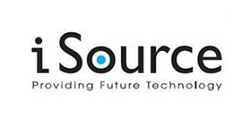 iSource - Providing Future Technology