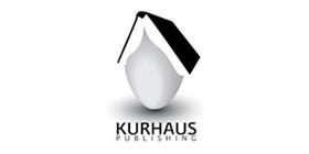 Kurhaus Publishing