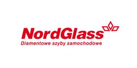 NordGlass - Diamentowe szyby samochodowe