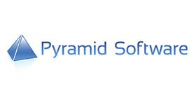 Pyramid Software
