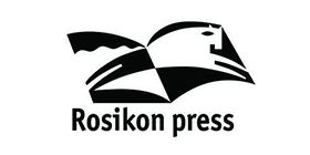Rosikon press