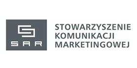 Stowrzyszenie komunikacji marketingowej