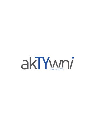Cover - Aktywni forum
