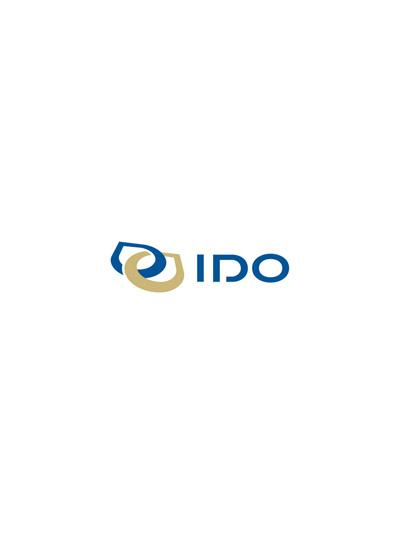 Cover - IDO
