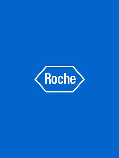 Cover - Roche