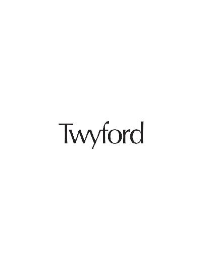 Cover - Twyford