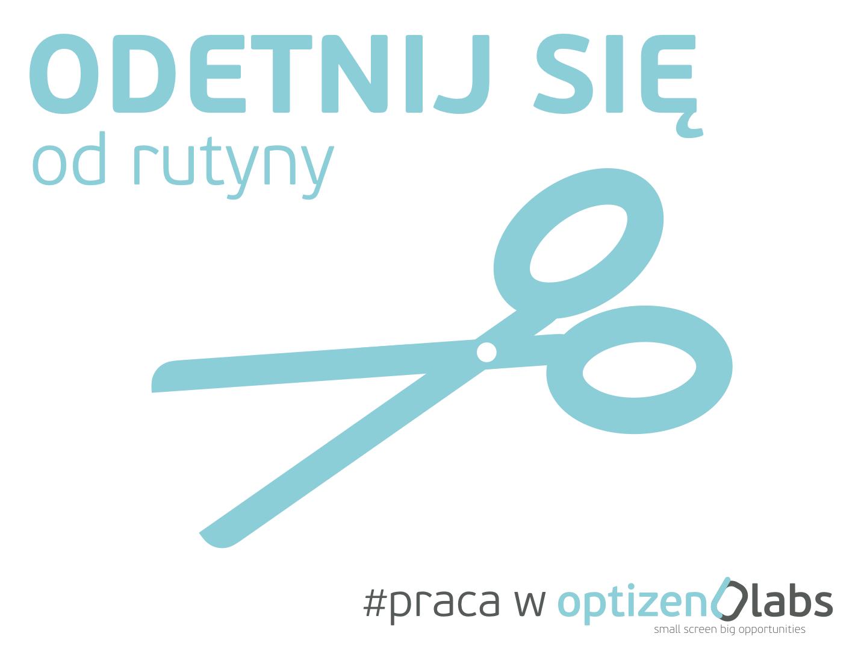 OL_praca_2